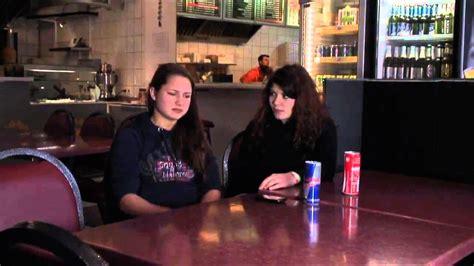 nackt im netz ein film ueber cybermobbing youtube