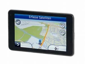 Garmin Nüvi 3790 : test navigationsger t garmin n vi 3790t computer bild ~ Jslefanu.com Haus und Dekorationen