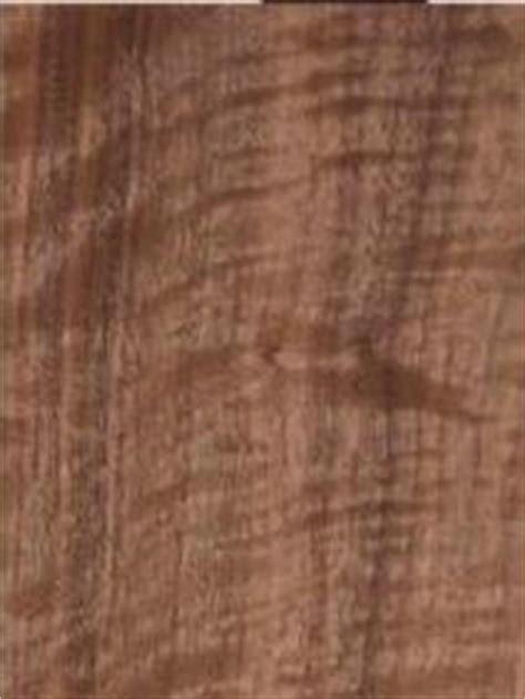 Wood Veneer Walnut  Diy Woodworking Projects