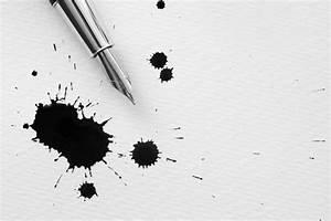 Enlever Tache De Stylo : tache encre stylo ultimachamada ~ Melissatoandfro.com Idées de Décoration