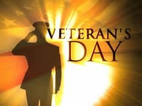 veteran 39 s day 2010 remembering and honoring with deals reactor