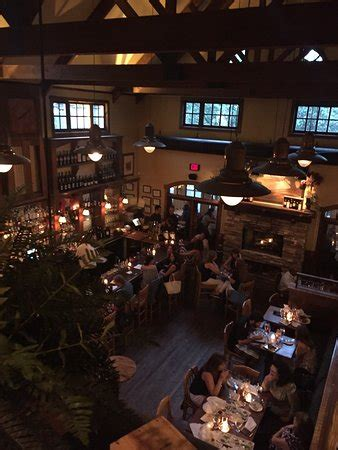 huntley taverne summit menu prices restaurant