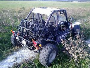 Troc Echange Buggy Quad 1100 Cc Dazon Extr U00e8me Sur France