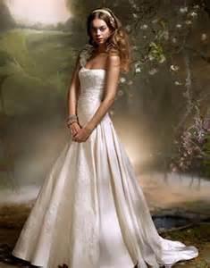 princess wedding dress strapless silk princess wedding dresswedwebtalks wedwebtalks
