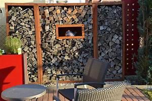 Kaminholzregal Metall Mit Rückwand : fenster kaminholzregal aus metall mit r ckwand 0 6 x 0 3m ~ Orissabook.com Haus und Dekorationen