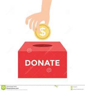 Charities to Donate Money