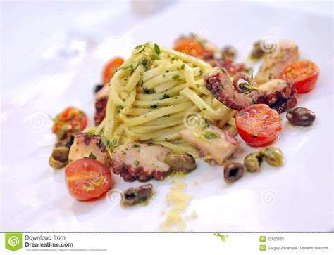 j aime cuisiner tournefeuille linguine with mussels and fresh herbs recipe dishmaps