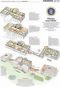 Weißes Haus Grundriss : galanty design ~ Lizthompson.info Haus und Dekorationen
