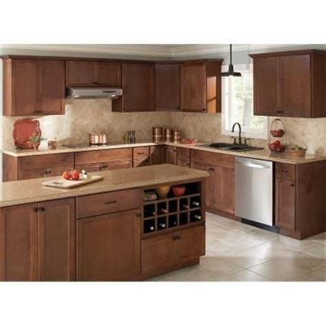 kitchen wall cabinets home depot modern home depot kitchen wall cabinets greenvirals style 8699