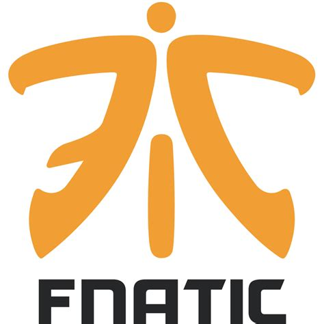 fnatic leaguepedia league  legends esports wiki