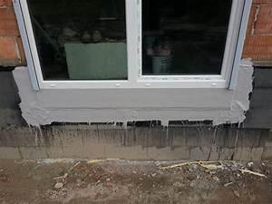 Balkontür Abdichten Außen : anschlu pflaster an terassent r bauforum auf ~ Yasmunasinghe.com Haus und Dekorationen