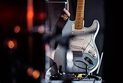 Guitar Fender Stratocaster Wallpapers Stylish Guitars Strat