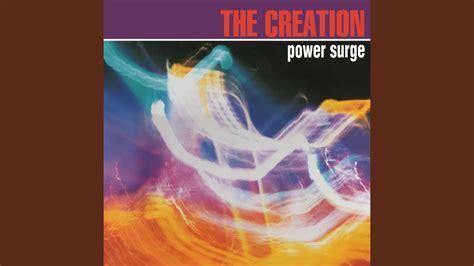 surge power