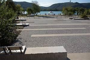 1 M3 De Béton : b ton d sactiv b ton am nagement d 39 espace public sols ~ Premium-room.com Idées de Décoration