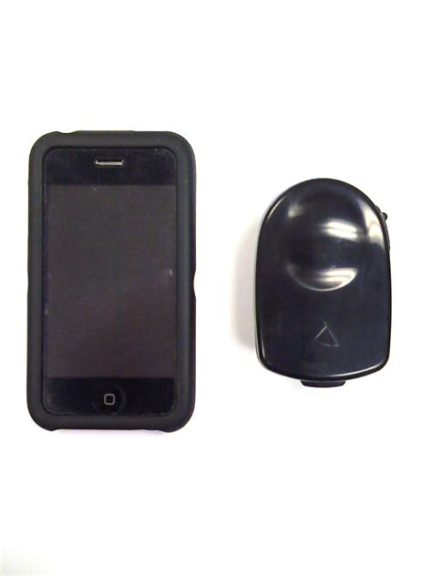 gps tracker iphone gps tracking review 187 gps tracking key pro earns top