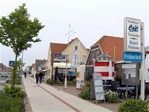 Markt De Ostfriesland : norddeich meeresperle das urlaubsparadies der urlaubsort ~ Orissabook.com Haus und Dekorationen