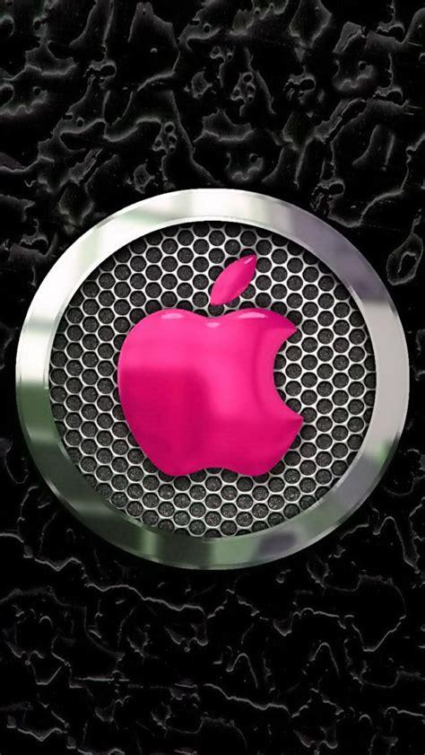 apple images  pinterest apple logo