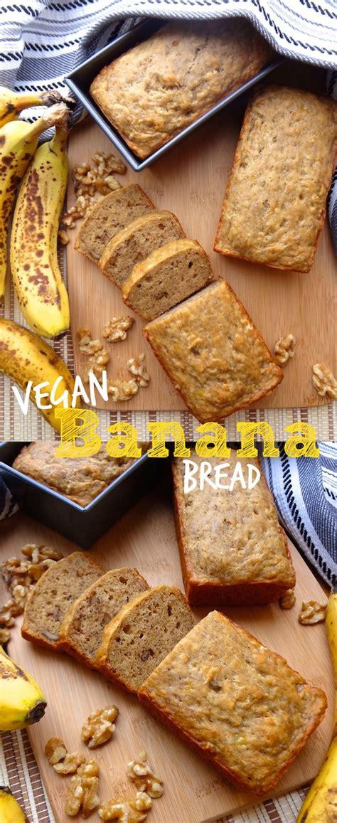 vegan desserts near me 25 best ideas about vegan banana bread on vegan desserts near me vegan cakes near