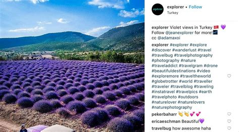 photography hashtags growth hacking instagram