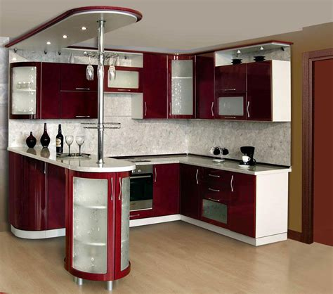 kitchen design bar l shaped kitchen design 1100