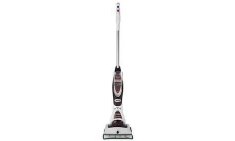 shark sonic duo floor cleaner zz500 shark sonic duo floor clean groupon goods