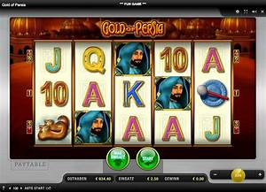 Grundriss Zeichnen Online Ohne Anmeldung : slots games online free automaten kostenlos spielen ~ Lizthompson.info Haus und Dekorationen