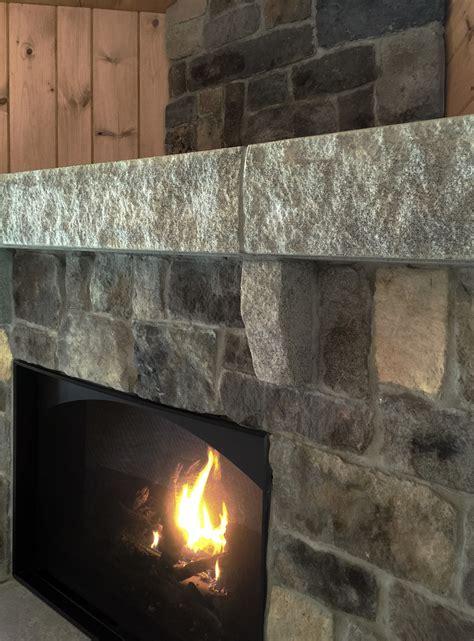 veneer for fireplace the acadia fireplace new veneer