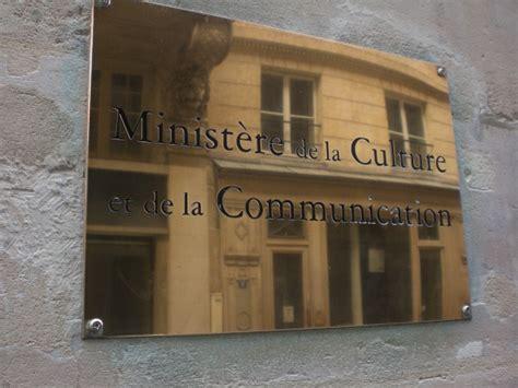 cabinet ministere de la culture 28 images d 233 part du secr 233 taire g 233 n 233 ral du