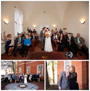 courthouse wedding annapolis courthouse wedding dunks photo