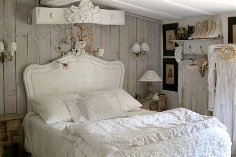 chambre d o romantique décoration romantique et shabby chic my home in