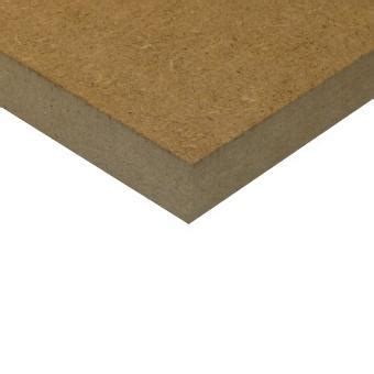 mdf platte 25 mm johannes fries gmbh co kg mdf platte roh 25mm topan 174 mdf