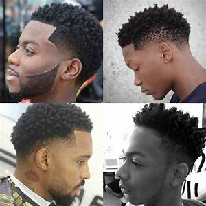 Twist Hairstyles For Men With Fade | www.pixshark.com ...