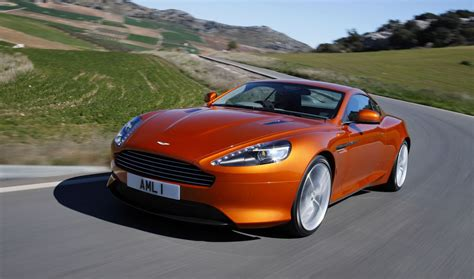 for car aston martin new cars 2012 photos caradvice