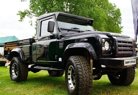 Defender Truck by 17 Best Images About Trucks Wheels On Surf