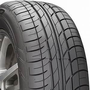 205 65 R15 Ganzjahresreifen : 4 used 205 65 15 veento g 3 65r r15 tires 17900 ebay ~ Jslefanu.com Haus und Dekorationen