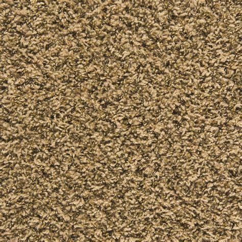 empire flooring and carpet pullman series bramble empire today