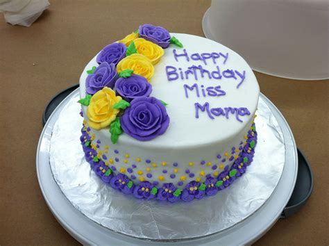 wiltoncontest   final cake michaels garner nc