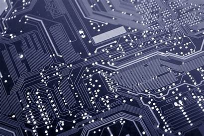 Surface Microsoft Pro Wallpapers Computer Background Mainboard
