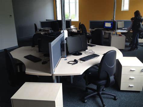 bureau center saintes mobilier call center à etienne bureaux