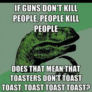 Velociraptor Memes - me me assignment matthew fargher english 101