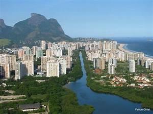 Stadtteil Von Rio De Janeiro : barra da tijuca stadtteil von rio de janeiro rio de janeiro ~ Watch28wear.com Haus und Dekorationen