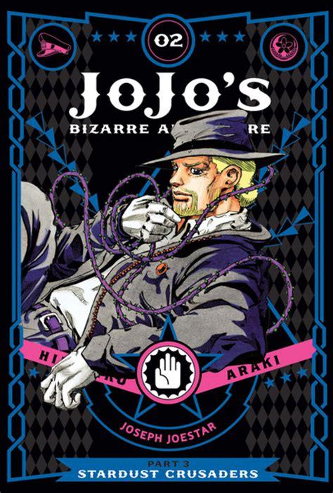 part 5 jojo anime release date jojo s adventure part 3 stardust crusaders