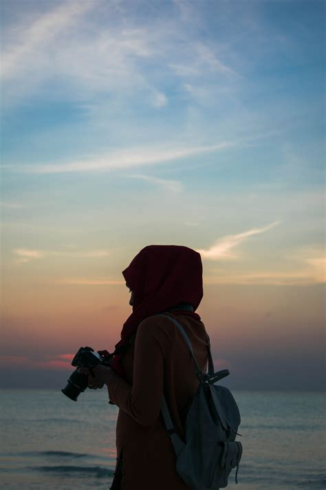 hijab pictures hd   images  unsplash