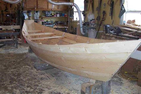 wood great woodworking projects   build  amazing