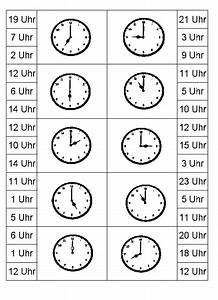 Zeitspannen Berechnen Grundschule : arbeitsblatt vorschule arbeitsbl tter uhr 2 klasse kostenlos kostenlose druckbare ~ Themetempest.com Abrechnung
