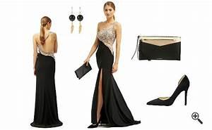 Kleidung Günstig Online : traditionelle chinesische kleidung kaufen g nstig online kaufen jetzt bis zu 87 sparen ~ Orissabook.com Haus und Dekorationen