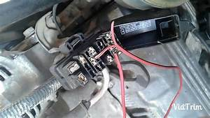 No Start    No Spark    Cranks Ok    Obd1 Code Reader