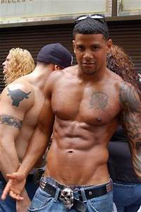 28 Best Oh Puerto Rican men how I love you images in 2014 ...