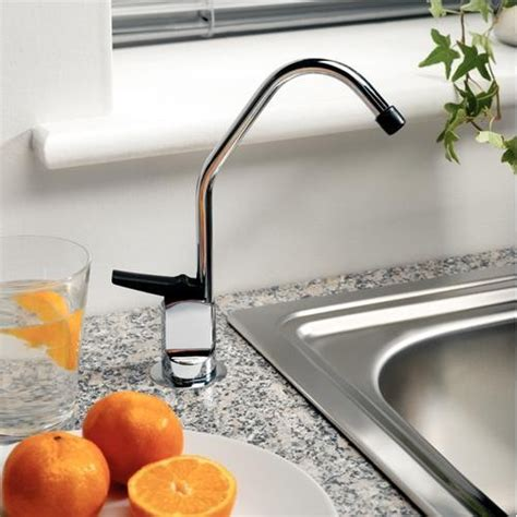 price pfister kitchen faucet warranty weight the price pfister kitchen faucets warranty