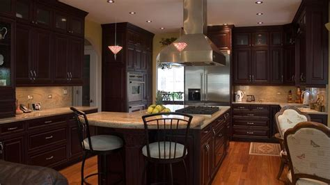 Pictures Of Wood Kitchen Cabinets by Kitchen Cabinets Bathroom Vanity Cabinets Advanced